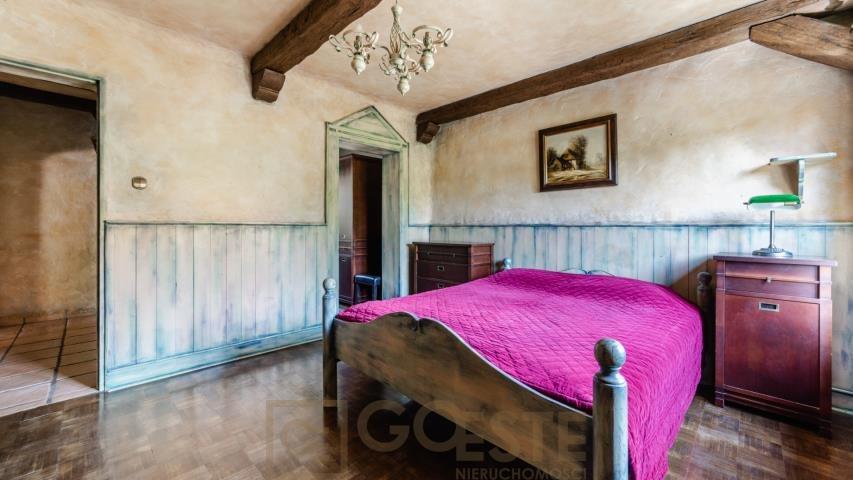 Dom na sprzedaż Ożarów Mazowiecki, Zielna  540m2 Foto 6
