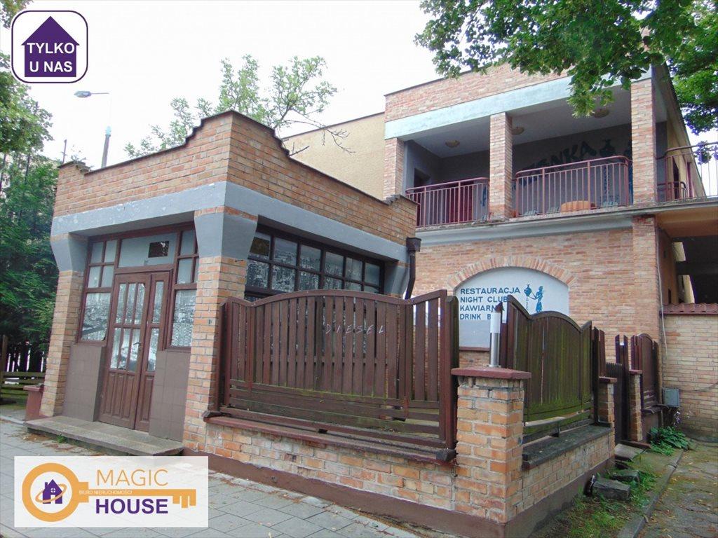 Mieszkanie na sprzedaż Gdańsk, Oliwa, Bolesława Krzywoustego  440m2 Foto 4