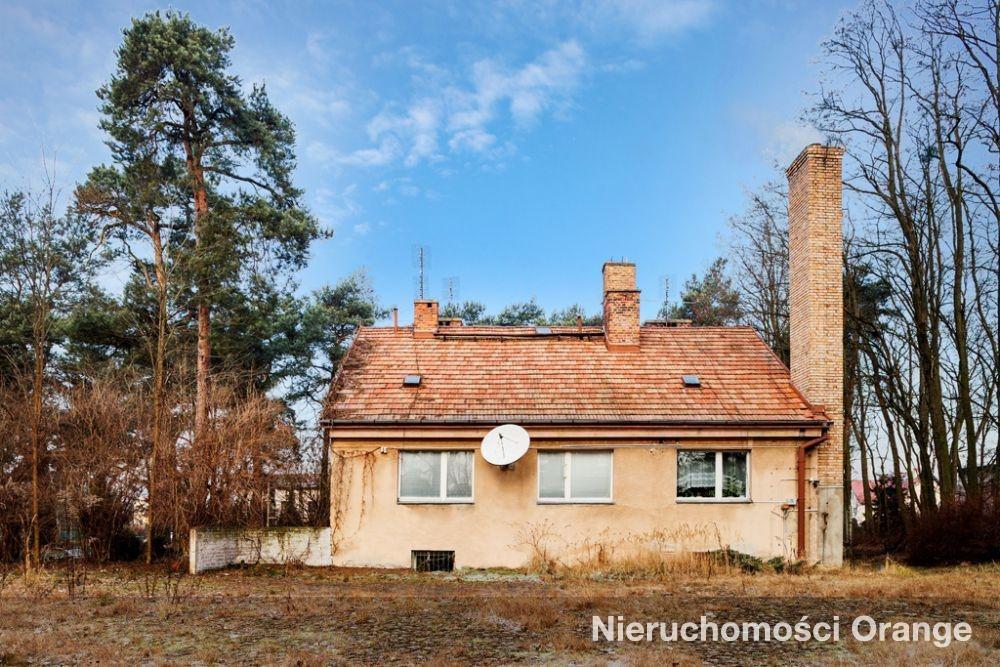 Mieszkanie na sprzedaż Szczecin  621m2 Foto 7