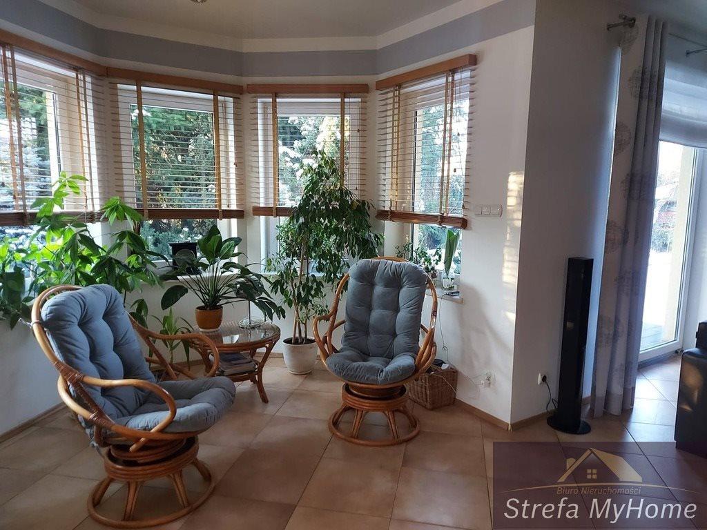 Dom na sprzedaż Rurzyca  170m2 Foto 8