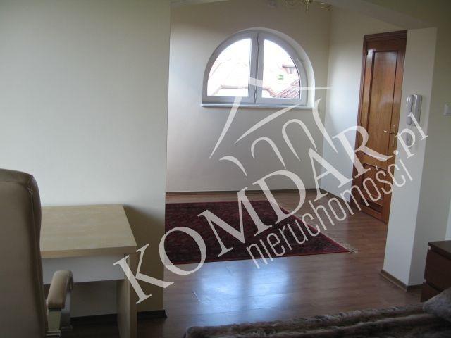 Dom na wynajem Konstancin-Jeziorna, Batorego  430m2 Foto 7