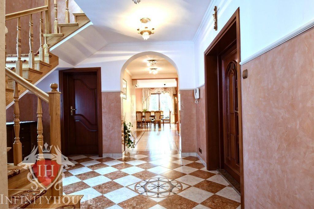 Dom na sprzedaż Stare Lipiny  350m2 Foto 8
