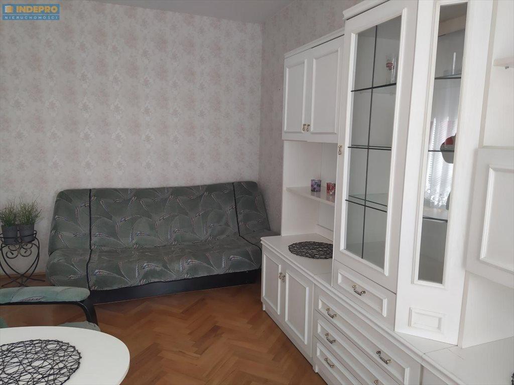 Mieszkanie dwupokojowe na wynajem Inowrocław, Alejnika  37m2 Foto 2