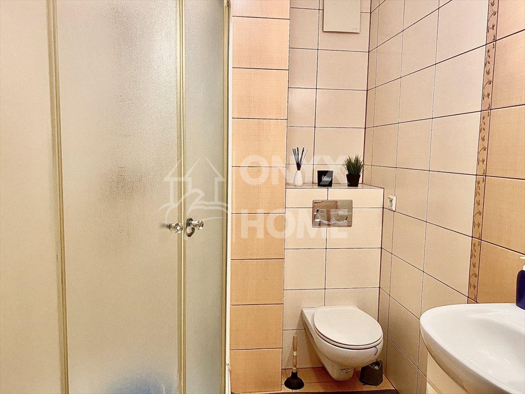 Mieszkanie dwupokojowe na sprzedaż Gdynia, Grabówek, Morska  49m2 Foto 9