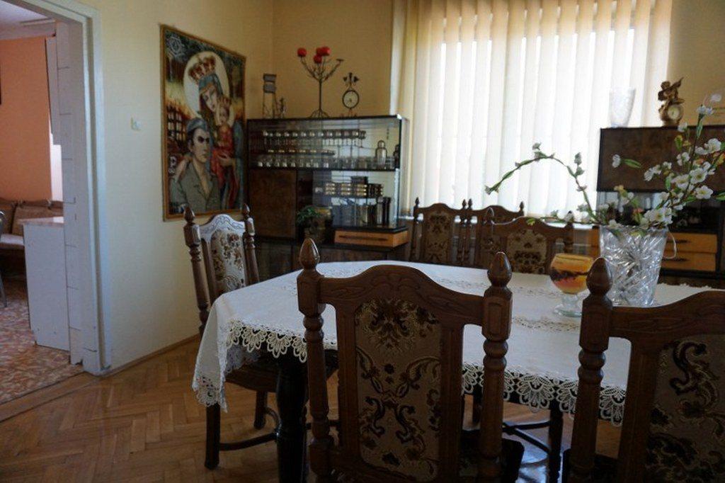 Dom na sprzedaż Gorzyce, Pańska  180m2 Foto 2