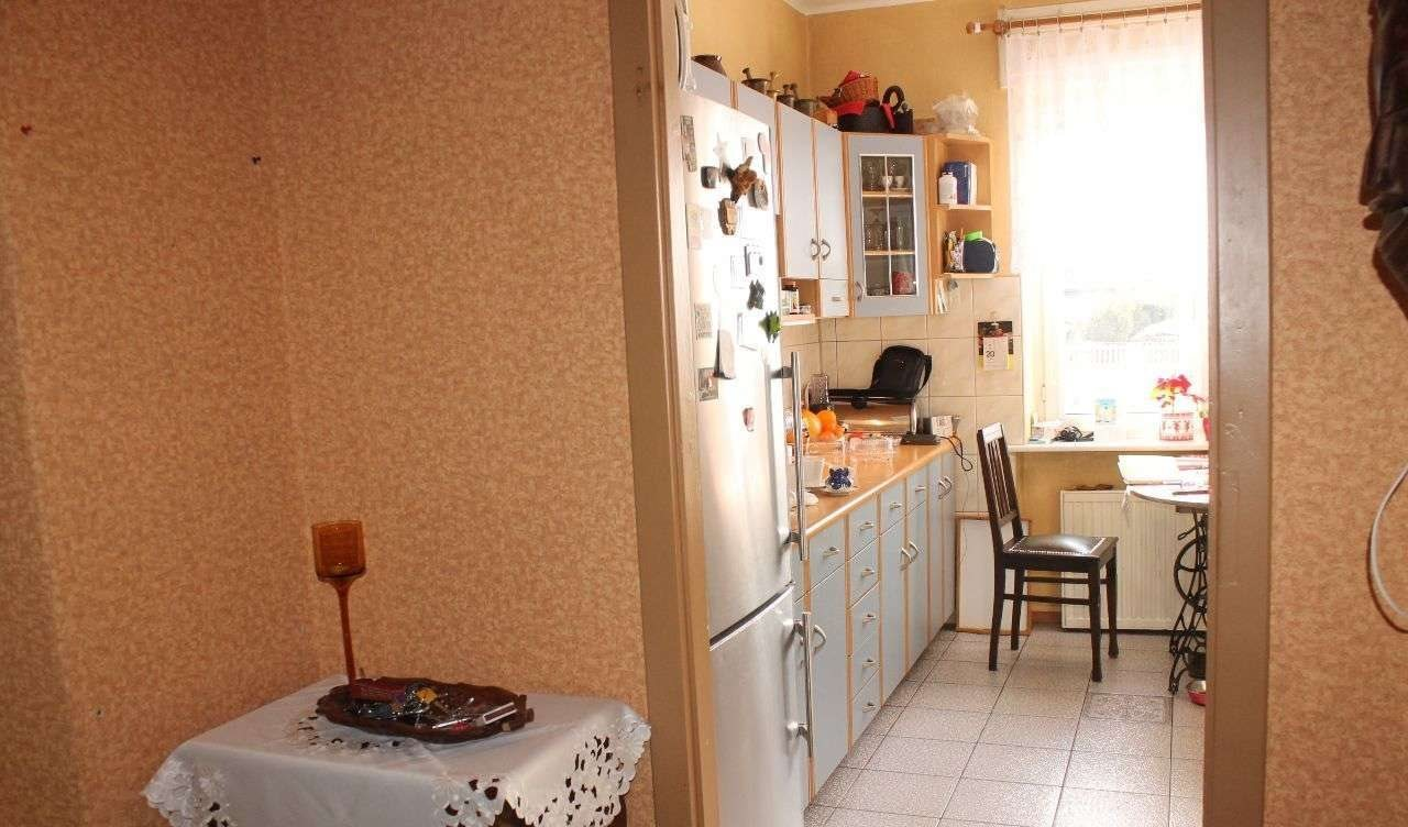 Dom na sprzedaż Łódź, Bałuty, Marysin, ul.Inflancka  180m2 Foto 12