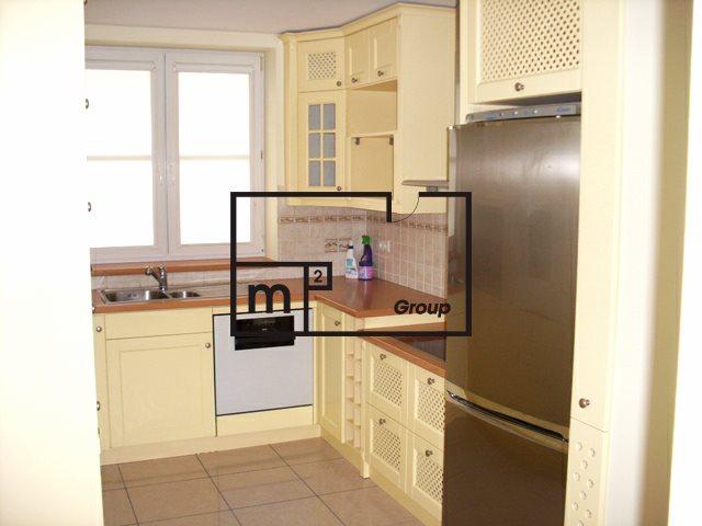 Dom na sprzedaż Warszawa, Wilanów, Syta  260m2 Foto 2