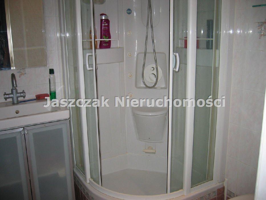 Dom na sprzedaż Bydgoszcz, Fordon, Przylesie  340m2 Foto 10