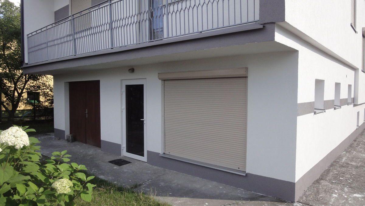 Dom na sprzedaż Mosina  190m2 Foto 3