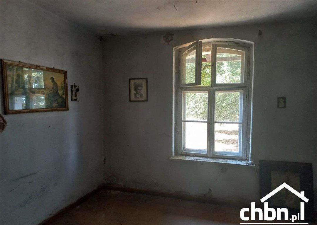 Dom na sprzedaż Sławęcin, Lisia Góra  140m2 Foto 13