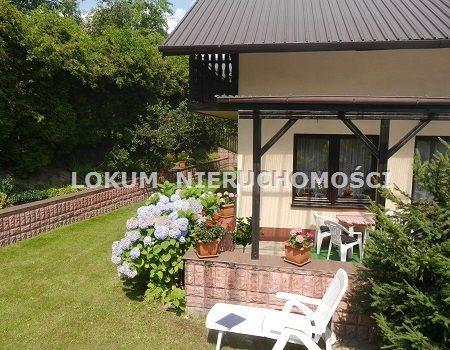 Dom na sprzedaż Jastrzębie-Zdrój, Jastrzębie Górne  380m2 Foto 3