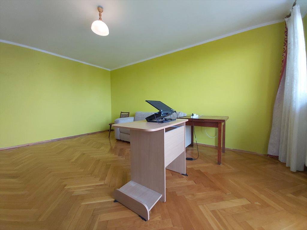 Mieszkanie dwupokojowe na sprzedaż Leszno, Prochownia 25  48m2 Foto 5