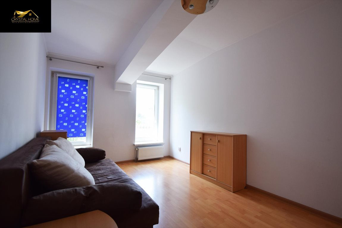 Mieszkanie dwupokojowe na sprzedaż Świdnica  68m2 Foto 5