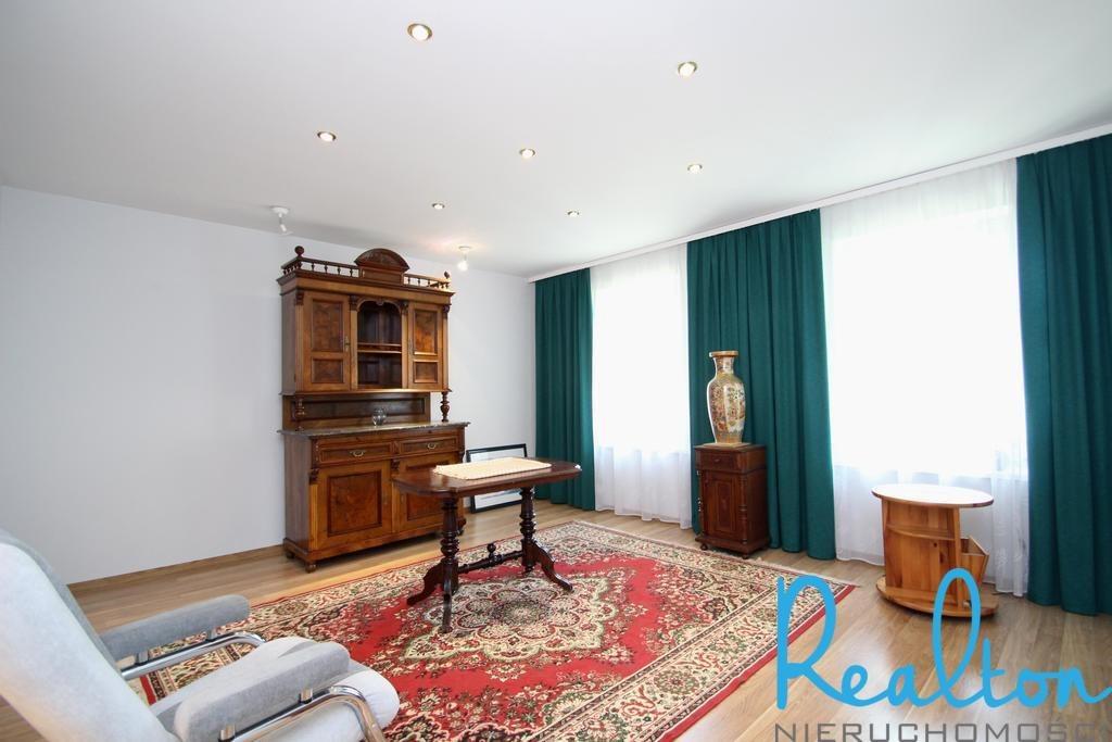 Mieszkanie dwupokojowe na sprzedaż Gliwice, Szobiszowice, Toszecka  74m2 Foto 5