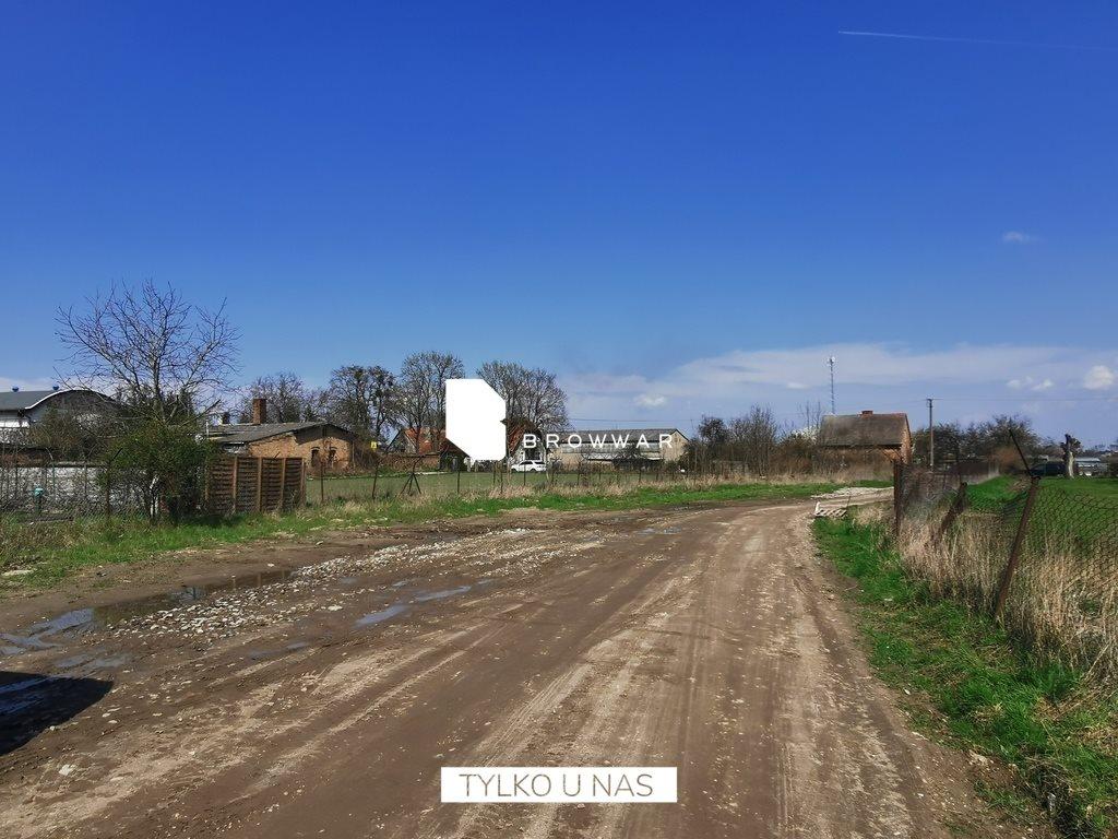 Działka budowlana na sprzedaż Lusowo  829m2 Foto 7