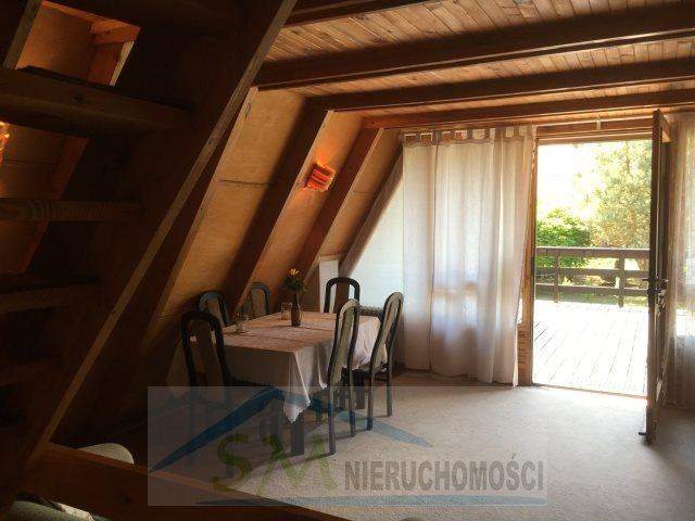 Dom na sprzedaż Gąsiorowo  120m2 Foto 10