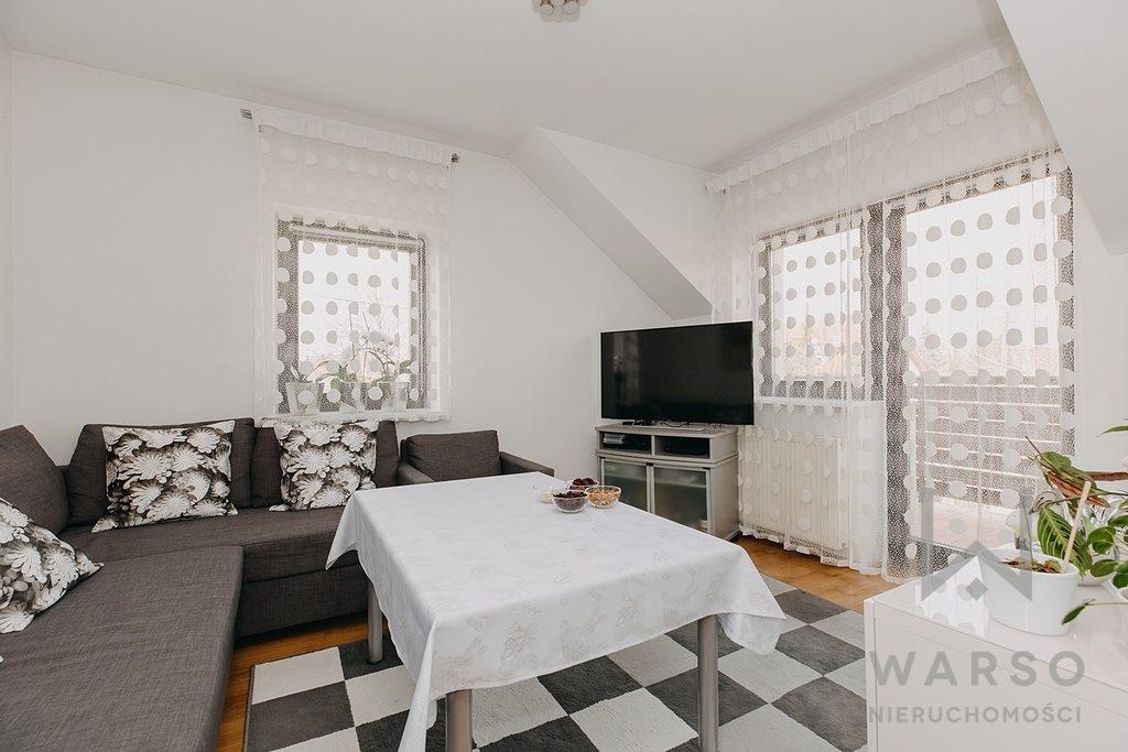 Dom na sprzedaż Blizne Łaszczyńskiego, Topolowa  209m2 Foto 4