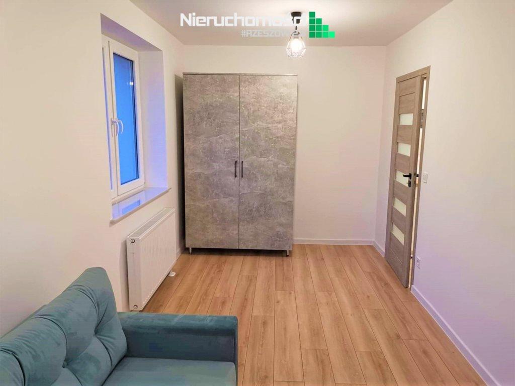 Mieszkanie czteropokojowe  na sprzedaż Rzeszów, Pobitno  92m2 Foto 7