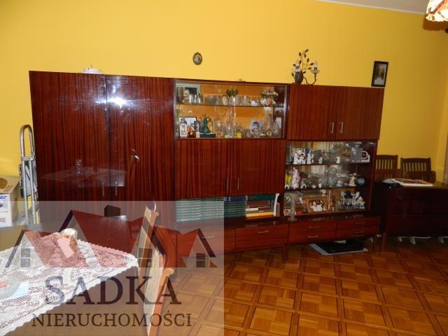 Mieszkanie dwupokojowe na sprzedaż Grodzisk Mazowiecki, Na Laski  64m2 Foto 3