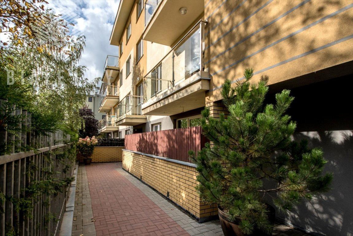 Mieszkanie czteropokojowe  na sprzedaż Warszawa, Praga-Południe, Filomatów  168m2 Foto 6
