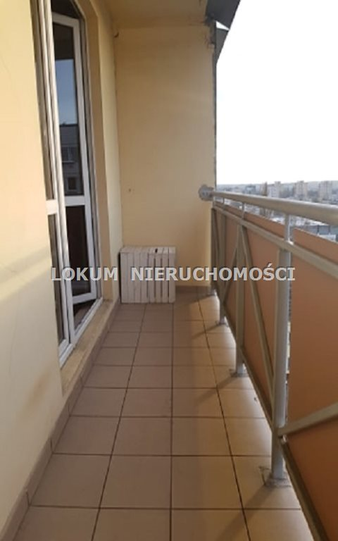 Mieszkanie trzypokojowe na sprzedaż Jastrzębie-Zdrój, Osiedle Morcinka, Katowicka  55m2 Foto 8