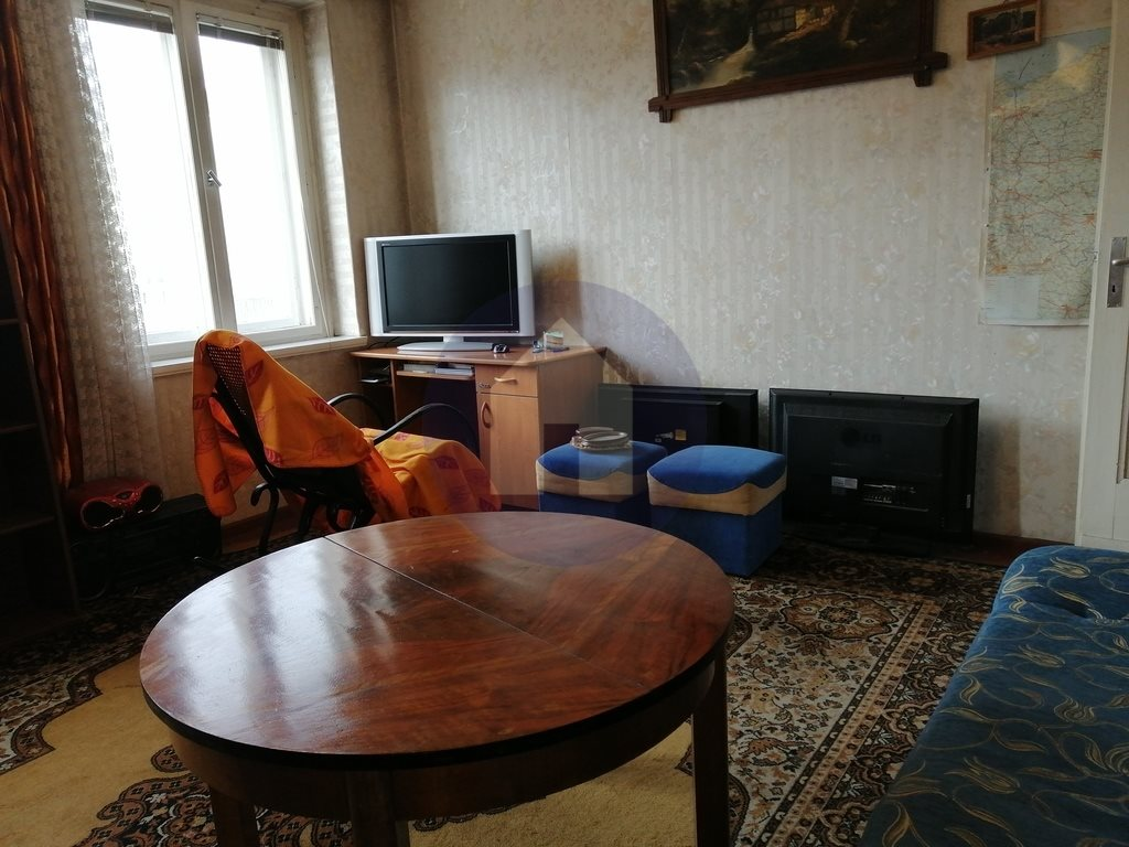 Mieszkanie trzypokojowe na sprzedaż Dzierżoniów, Batalionów Chłopskich  60m2 Foto 5