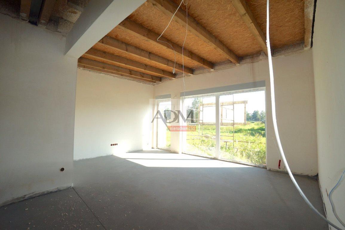 Dom na sprzedaż Katowice, Zarzecze  190m2 Foto 11