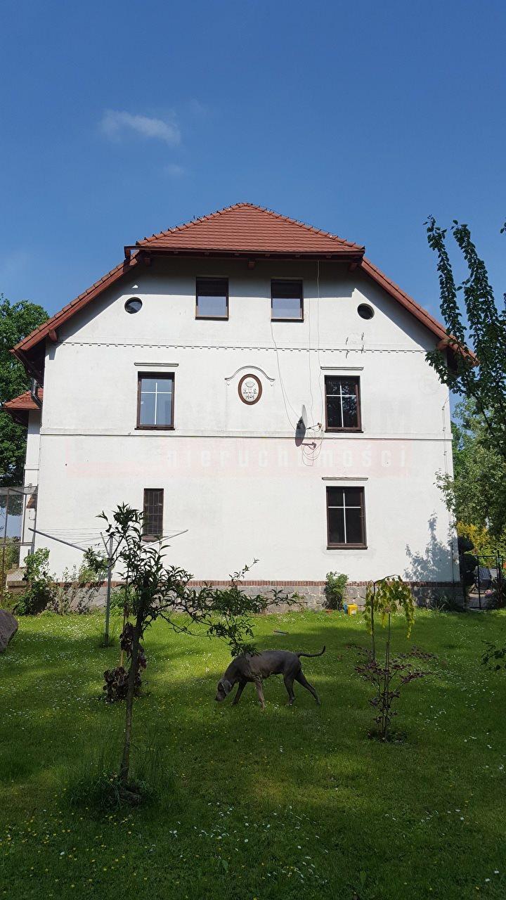 Dom na sprzedaż Kopice  330m2 Foto 3