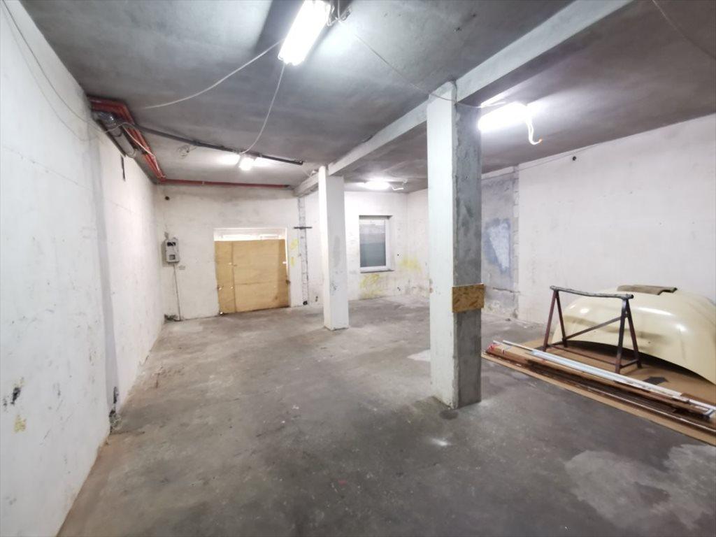 Dom na sprzedaż Poznań, Wilda, Dębiec, Czechosłowacka  180m2 Foto 10