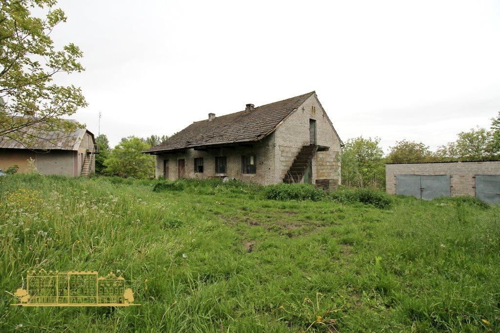 Działka rolna na sprzedaż Tempoczów-Kolonia  23000m2 Foto 5