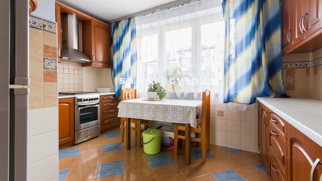 Dom na sprzedaż Kraków, Nowa Huta, Magdaleny Samozwaniec  300m2 Foto 7