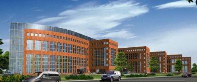 Lokal użytkowy na wynajem Warszawa, Włochy, KOPERNIK OFFICE BUILDING B  105m2 Foto 1