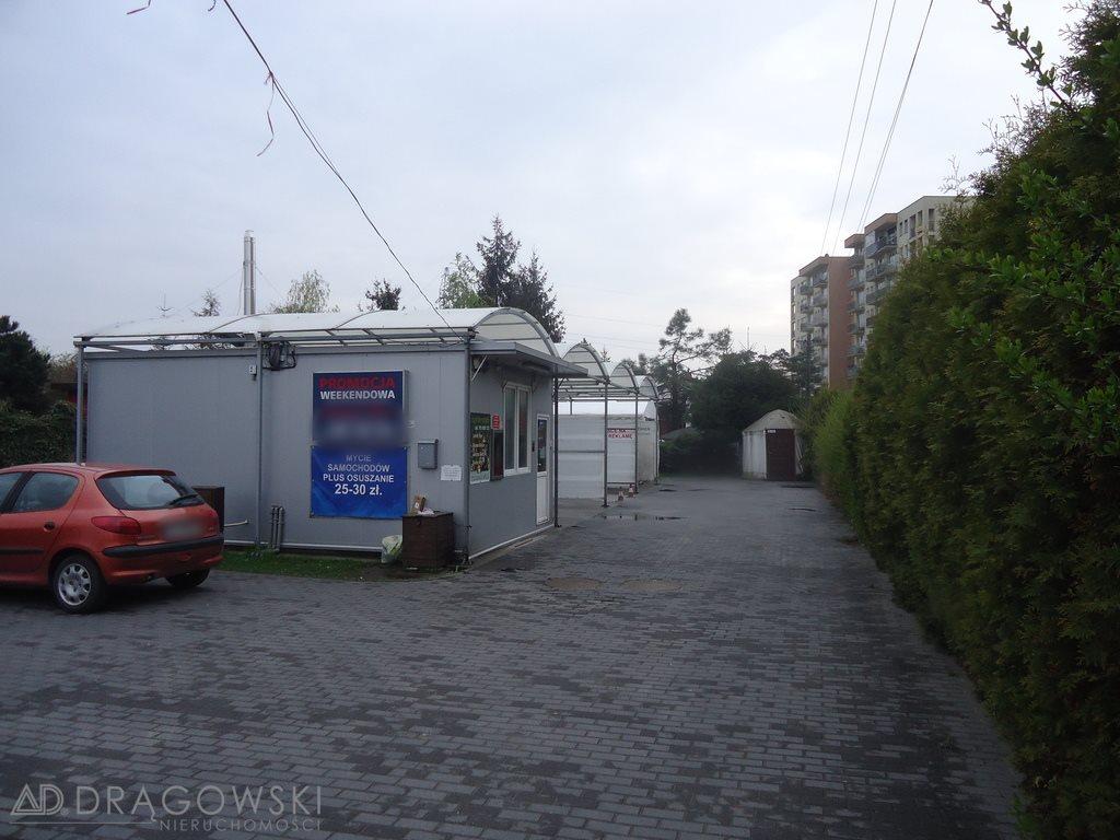 Lokal użytkowy na sprzedaż Piaseczno  700m2 Foto 2