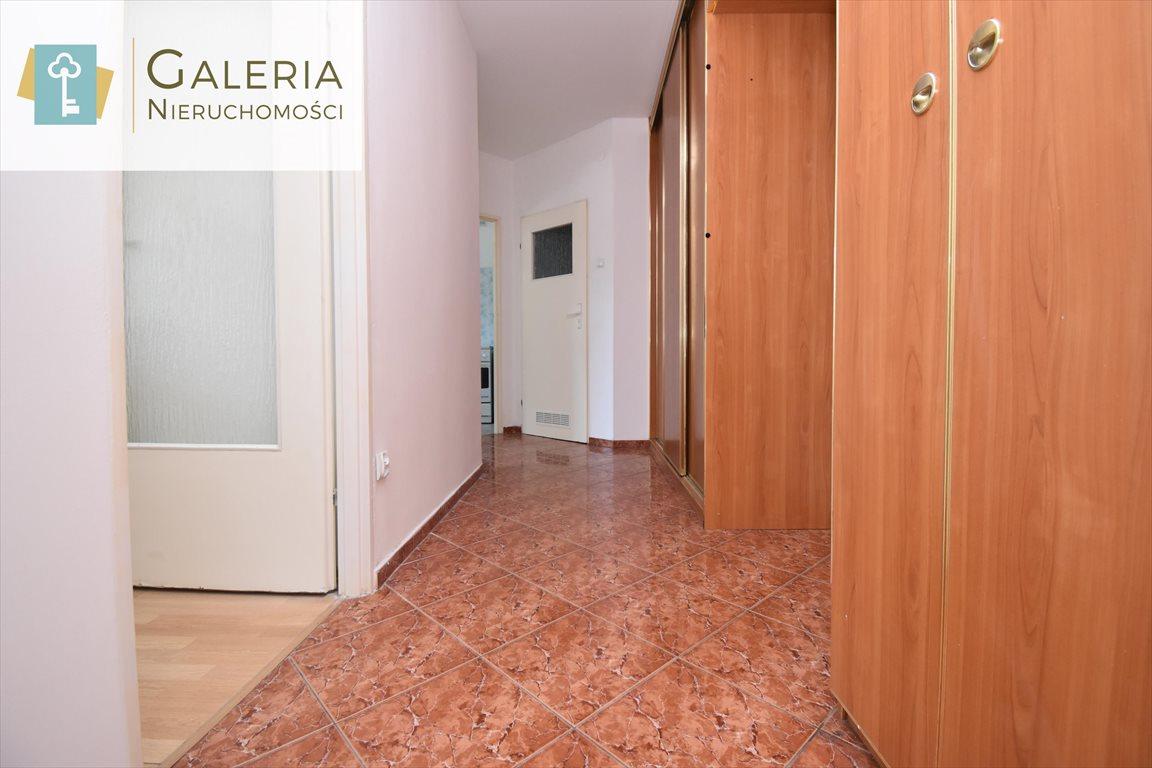 Mieszkanie dwupokojowe na sprzedaż Elbląg, Michała Bałuckiego  50m2 Foto 11