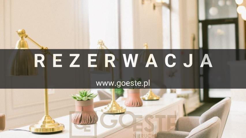 Lokal użytkowy na wynajem Warszawa, Wilanów, Miasteczko Wilanów, Oś Królewska  96m2 Foto 1