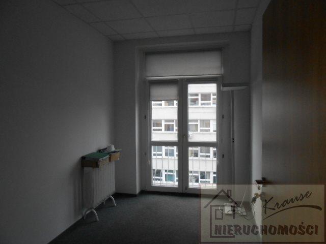 Lokal użytkowy na wynajem Poznań, Grunwald, CENTRUM  10m2 Foto 4