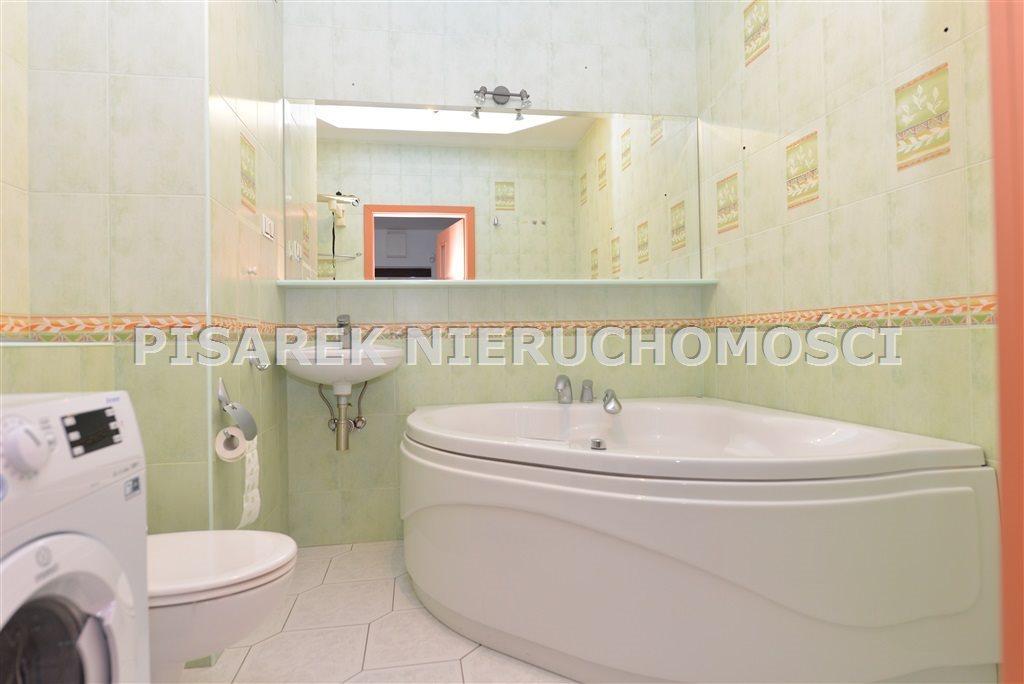 Mieszkanie trzypokojowe na wynajem Warszawa, Wola, Muranów, Kacza  82m2 Foto 2