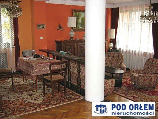 Dom na sprzedaż Bielsko-Biała, Mikuszowice Krakowskie  300m2 Foto 3