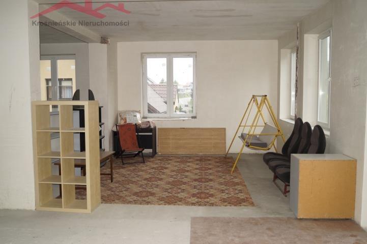 Dom na sprzedaż Krosno  360m2 Foto 5