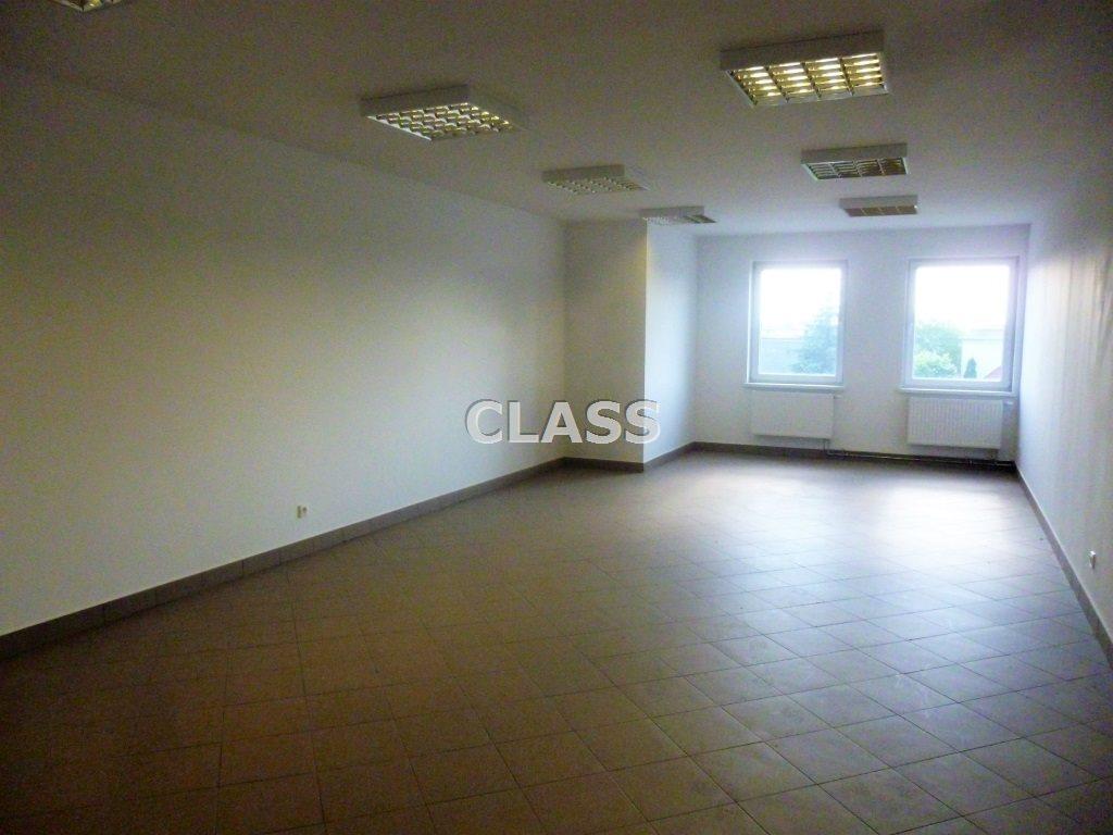 Lokal użytkowy na wynajem Bydgoszcz, Osowa Góra  45m2 Foto 3
