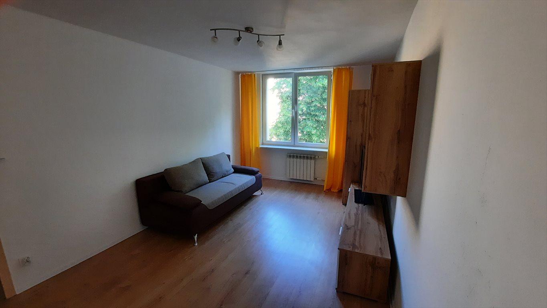 Mieszkanie trzypokojowe na wynajem Warszawa, Mokotów, Dolny Mokotów, Konduktorska 1A  43m2 Foto 3