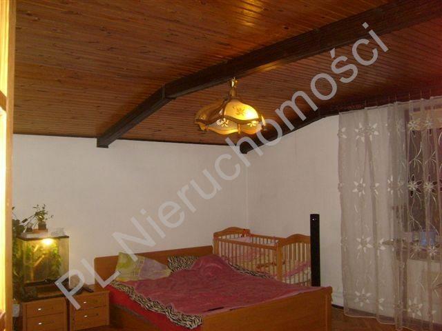 Dom na sprzedaż Grodzisk Mazowiecki  280m2 Foto 4