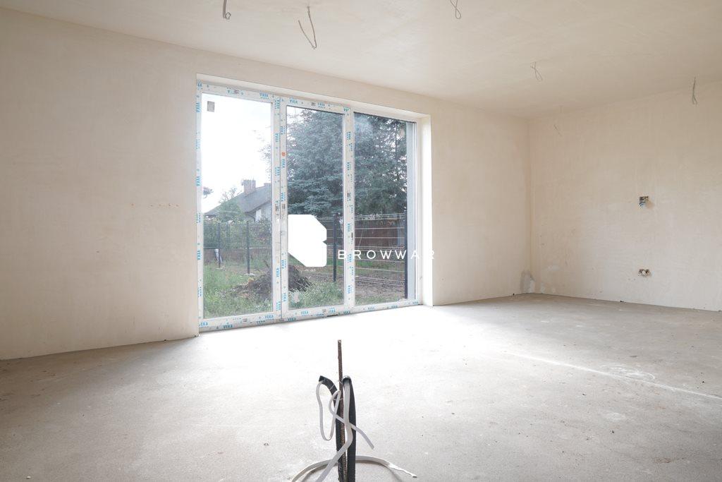 Dom na sprzedaż Gołuski  123m2 Foto 9