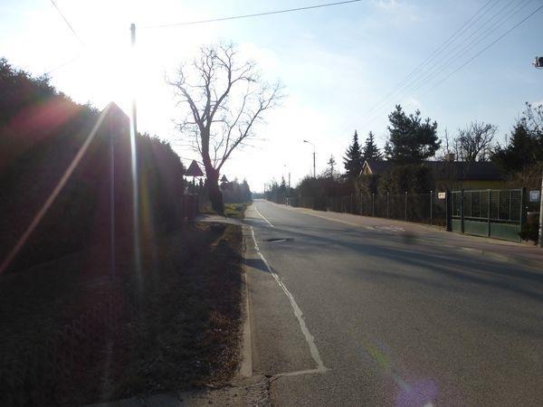 Działka budowlana na sprzedaż Walendów, NadUtratą  2000m2 Foto 9