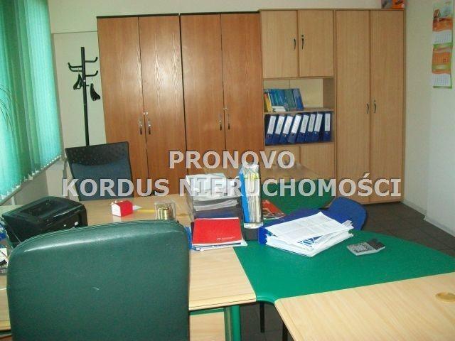 Lokal użytkowy na wynajem Szczecin, Gumieńce  100m2 Foto 5