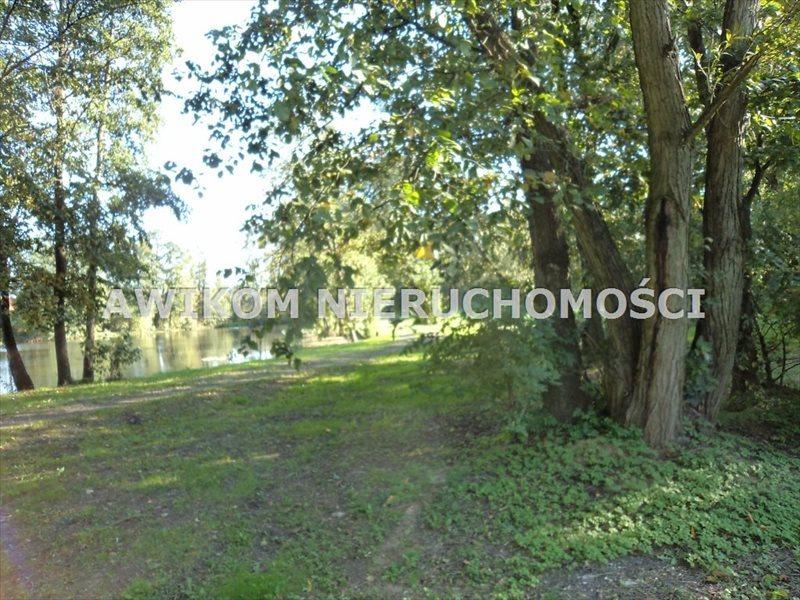 Działka inwestycyjna na sprzedaż Odrano-Wola  53200m2 Foto 9