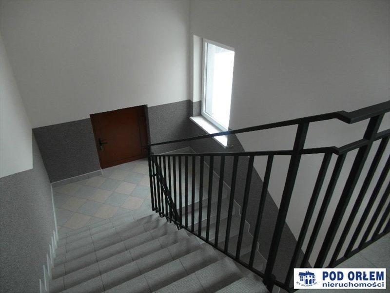 Lokal użytkowy na sprzedaż Bielsko-Biała, Lipnik  555m2 Foto 7