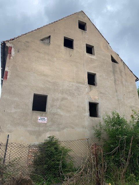 Dom na sprzedaż Lubań, Robotnicza  214m2 Foto 4