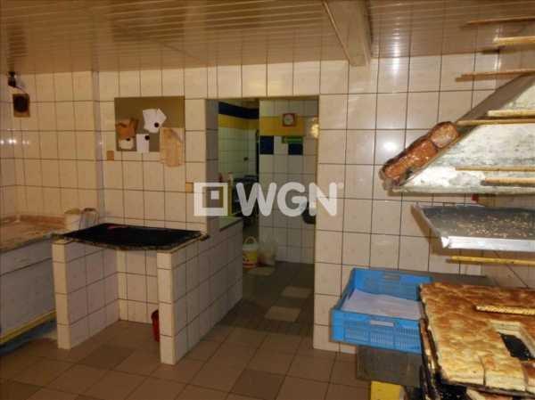 Lokal użytkowy na sprzedaż Częstochowa, Zawodzie, Zawodzie  100m2 Foto 2