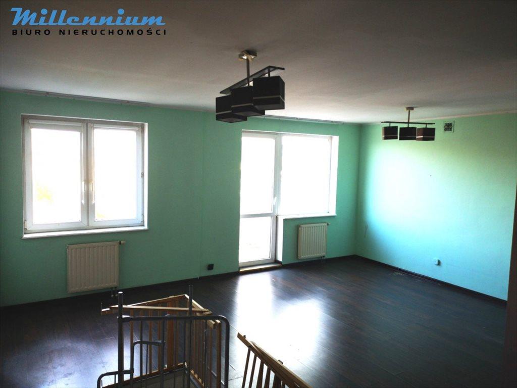 Mieszkanie dwupokojowe na sprzedaż Rumia, Warszawska  62m2 Foto 12